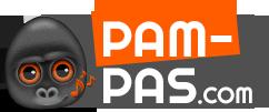 Pam-pas.com