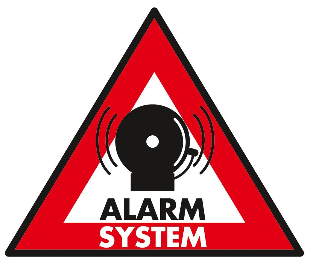 Éviter les intrusions grâce aux alarmes extérieures