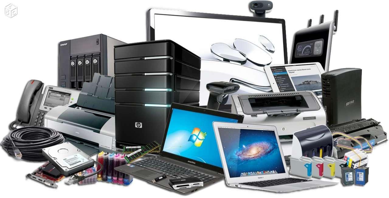 Comparer numérique : Trouver un très bon produit ?