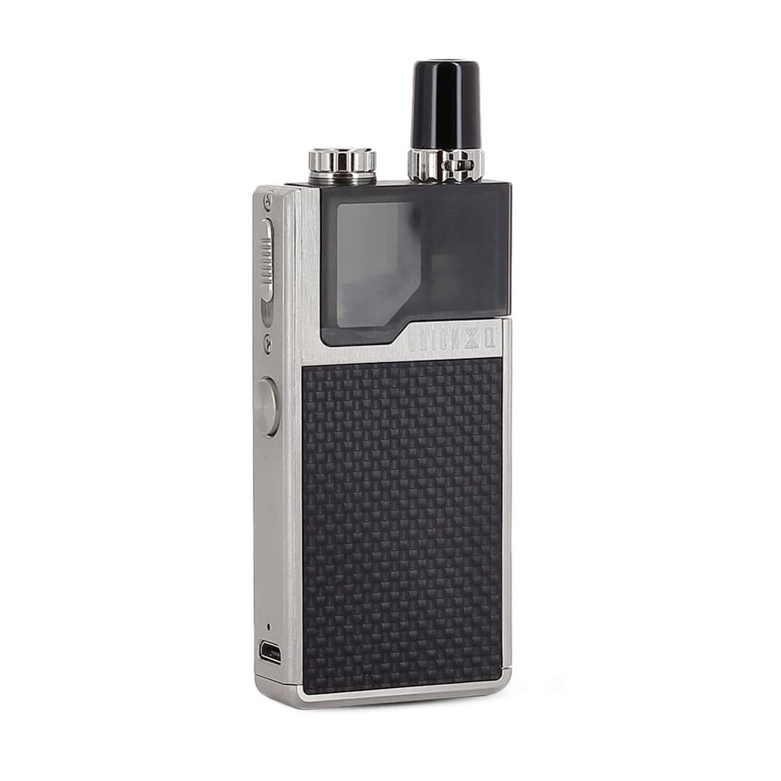 Cigarette électronique : quel type de dispositif vous faut-il ?